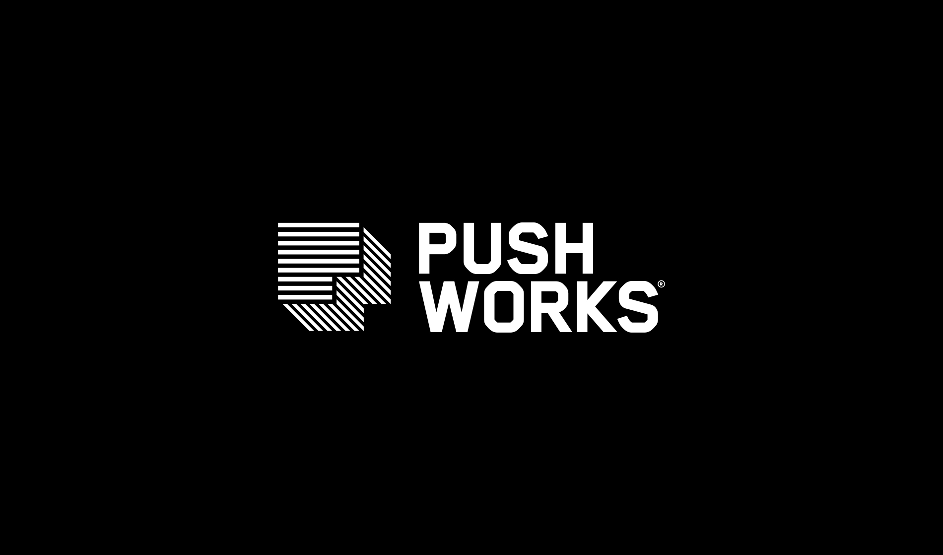 Pushworks